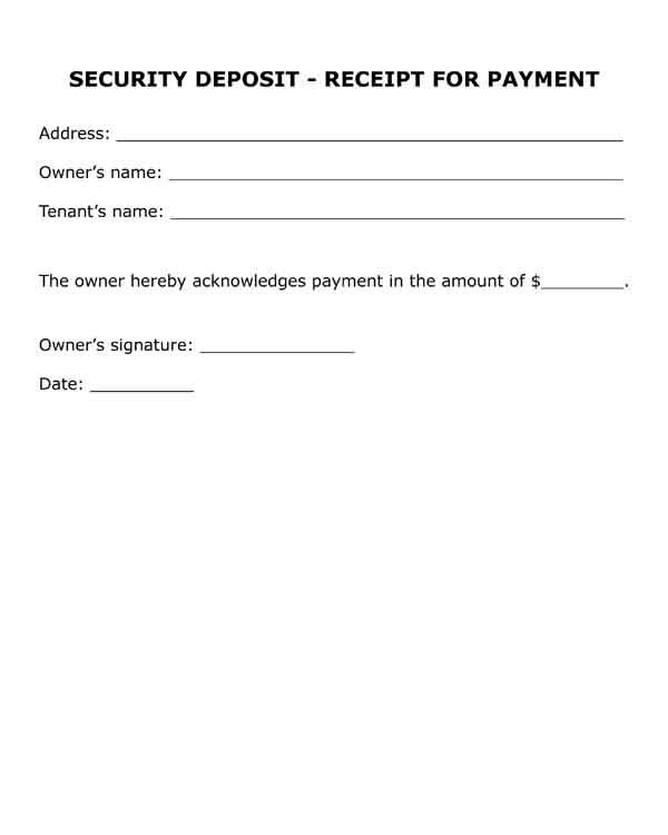 Free Printable Legal Forms - Legal forms pdf